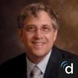 Carlton Dampier, MD