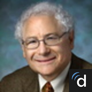 Marshall Bedine, MD