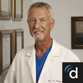 Dr. Hartley Cohen, Gastroenterologist in Los Angeles, CA ...