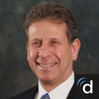 Steven Kunkes, MD