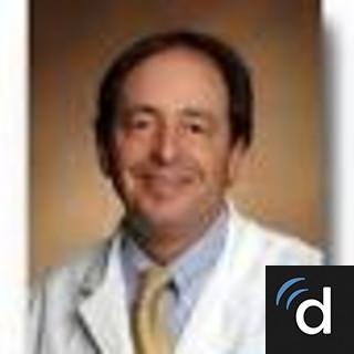 David Slosky, MD