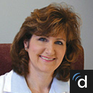 Dr Bonnie Furner Dermatologist In San Antonio Tx Us
