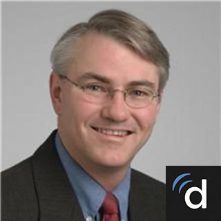 Gregory Plautz, MD