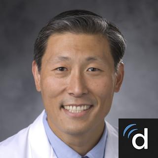 Steve Choi, MD