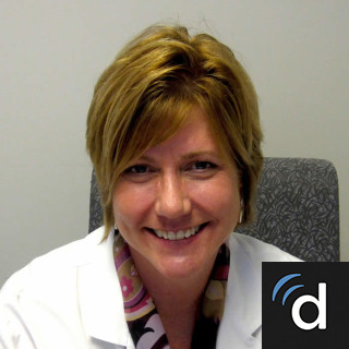 Amy Pappert, MD