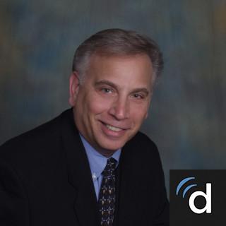 Joseph Forstot, MD
