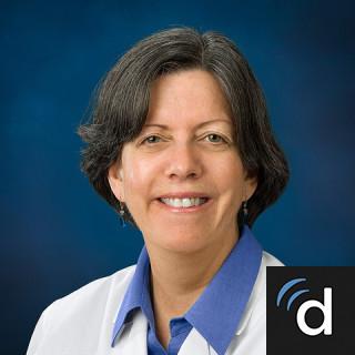 Sonja Schoeppel, MD