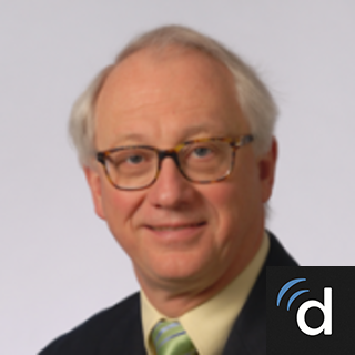 Randall Loder, MD