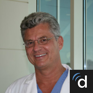Dr Mark Mewissen Radiologist In Milwaukee Wi Us News Doctors