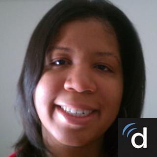 Dr. Robin Denise Atkinson MD - e1qlcwfmxlq5osqyzhcs