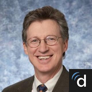 Robert Fine, MD