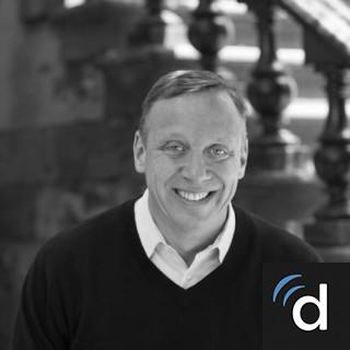 David Feldman, MD