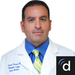 South Miami Hospital Physician Directory, Miami, FL