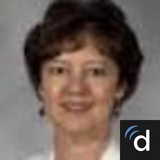 Carolyn Bigelow, MD