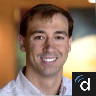 Dr Erik Pedersen Radiologist In Omaha Ne Us News Doctors