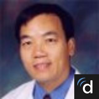 Shiyu Song, MD