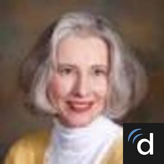 Marta Margeta, MD