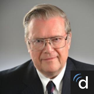 Louis Geeraerts, MD