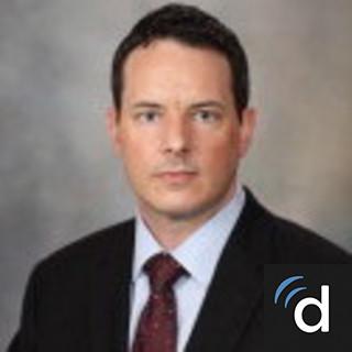 Michael Ringler, MD