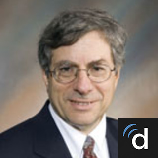 Benjamin Liptzin, MD