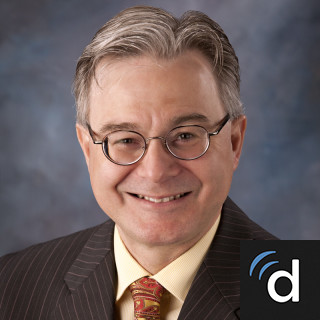 Dr Nicholas Augelli Thoracic And Cardiac Surgeon In