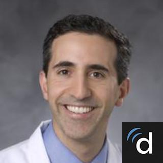 Ziad Gellad, MD