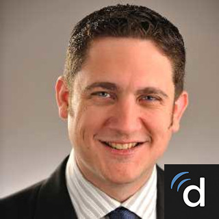 Brian Harris Used Cars >> Dr. Brian Harris, Anesthesiologist in Tracy, CA | US News Doctors