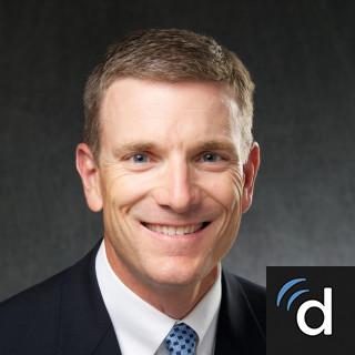 Brian Wolf, MD