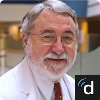 Thomas Pendergrass, MD