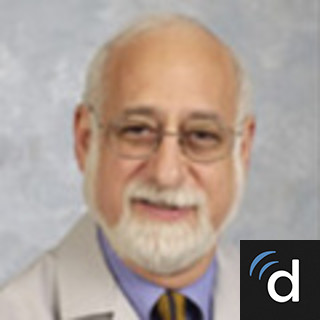 Lawrence Bernstein, MD
