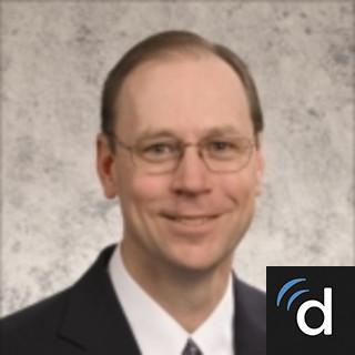 Dr Lee Hash Orthopedic Surgeon In Appleton Wi Us News