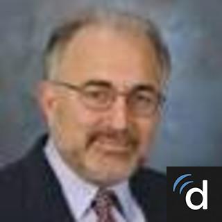 Terry Light, MD