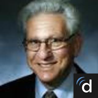 Anthony Sintetos, MD