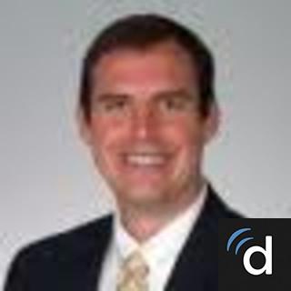 George Magrath III, MD