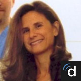 Jeanne Baffa, MD