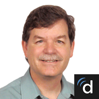 David Abbey, MD