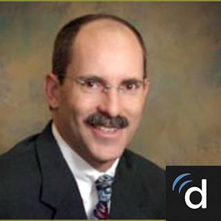 Used Cars Tulsa Ok >> Dr. Scott Fengler, Colon and Rectal Surgeon in Tulsa, OK ...