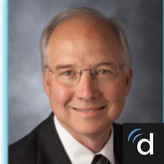 Rodney Lusk, MD