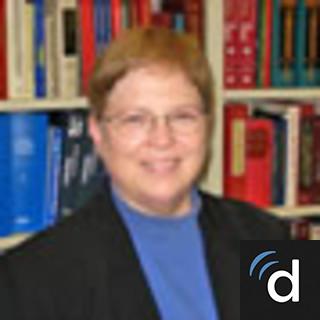 Dr. Barbara Lynn Haller MD - nsuco0qbf6czli2c4chk