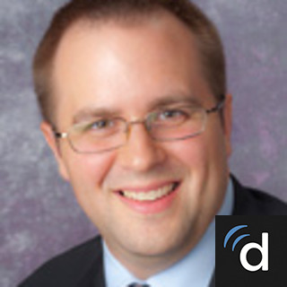 Jason Bierenbaum, MD