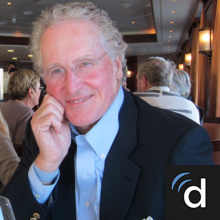 Dr Thomas Pane Plastic Surgeon In Palm Beach Gardens Fl Us News Doctors