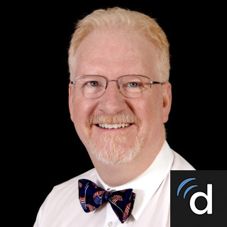 Dr. Thomas Benton is a pediatrician in Gainesville, Florida and is  affiliated with North Florida Regional Medical Center. He received his  medical degree ...