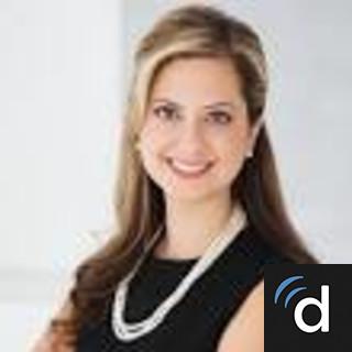 Maria LoTempio, MD