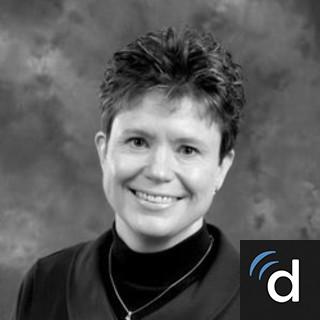 Stephanie Mackey, MD