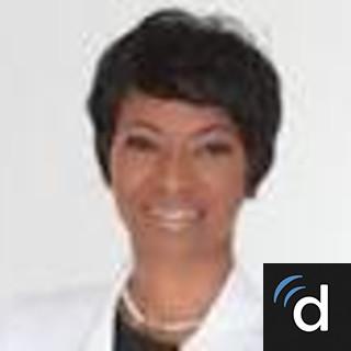 Lori Wilson, MD