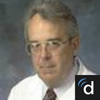 Dr Ronald Schreiber Cardiologist In Maywood Il Us