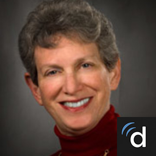 Phyllis Witzel Speiser, MD