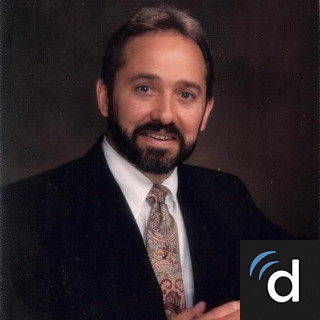 David Turner, MD, Plastic Surgery, Austin, TX, University Medical Center at Brackenridge