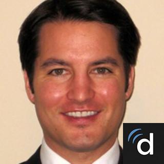 Dr Ryan Urich Internist In Albuquerque Nm Us News Doctors