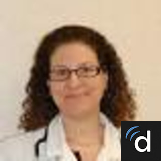 jewish singles in medicine park Oklahoma city singles on mate1 – find local matches online today.